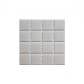 Mozaic lucios Standard - DA801