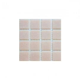 Mozaic lucios Standard - DA802