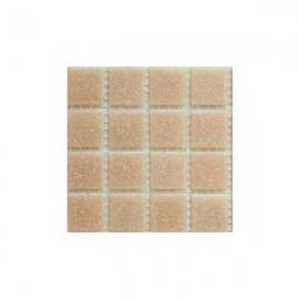 Mozaic lucios Standard - DA803