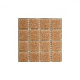 Mozaic lucios Standard - DA805