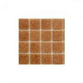 Mozaic lucios Standard - DA806