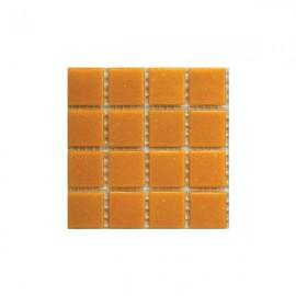 Mozaic lucios Standard - DA811