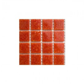 Mozaic lucios Standard - DA901