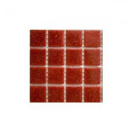 Mozaic lucios Standard - DA902