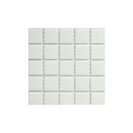 Mozaic lucios Nodots - NA101