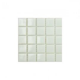 Mozaic lucios Nodots - NA102