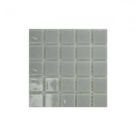 Mozaic lucios Nodots - NA201