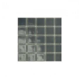 Mozaic lucios Nodots - NA202