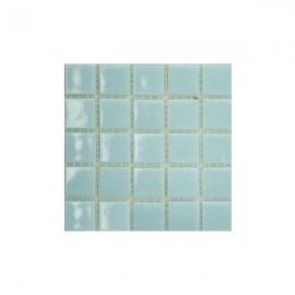 Mozaic lucios Nodots - NA301