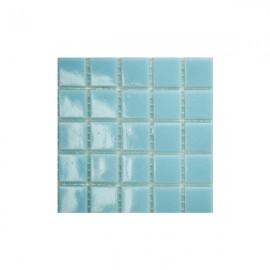 Mozaic lucios Nodots - NA302