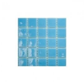 Mozaic lucios Nodots - NA303
