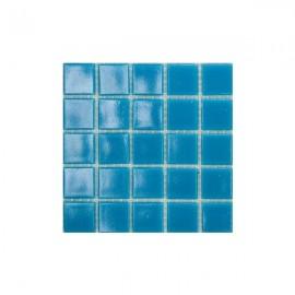 Mozaic lucios Nodots - NA304