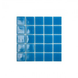Mozaic lucios Nodots - NA305