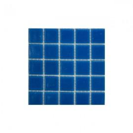 Mozaic lucios Nodots - NA306