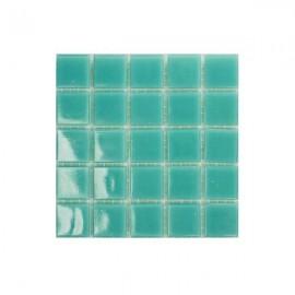 Mozaic lucios Nodots - NA311