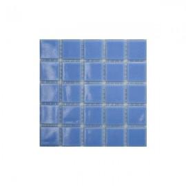 Mozaic lucios Nodots - NA312