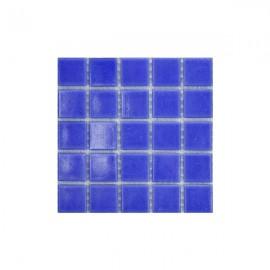 Mozaic lucios Nodots - NA313