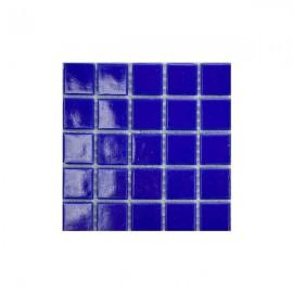 Mozaic lucios Nodots - NA316