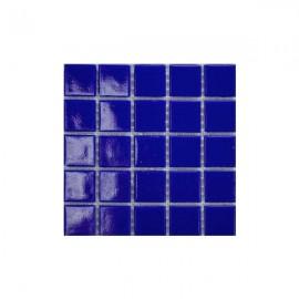 Mozaic lucios Nodots - NA317