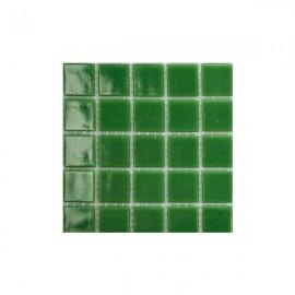 Mozaic lucios Nodots - NA403