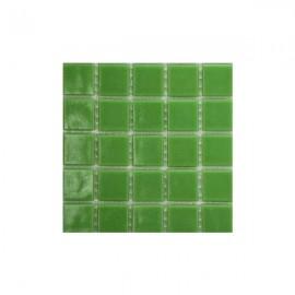 Mozaic lucios Nodots - NA402