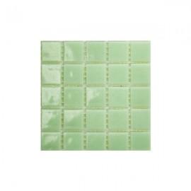 Mozaic lucios Nodots - NA401