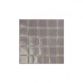 Mozaic lucios Nodots - NA601
