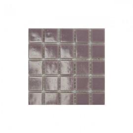 Mozaic lucios Nodots - NA602
