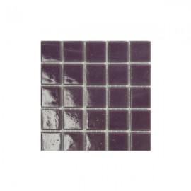 Mozaic lucios Nodots - NA603