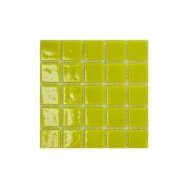 Mozaic lucios Nodots - NA702