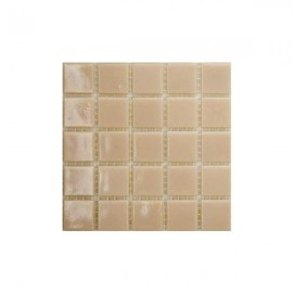 Mozaic lucios Nodots - NA802