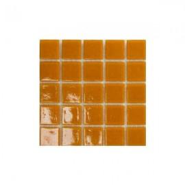 Mozaic lucios Nodots - NA811