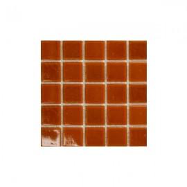 Mozaic lucios Nodots - NA901