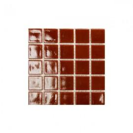 Mozaic lucios Nodots - NA902