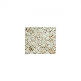 Mozaic vitroceramic Goldline GA101