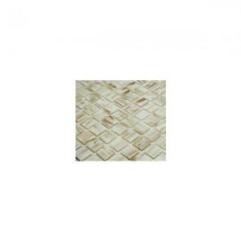 Mozaic vitroceramic Goldline GA102