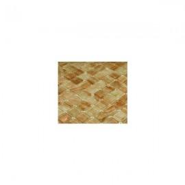 Mozaic vitroceramic Goldline GA103