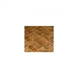 Mozaic vitroceramic Goldline GA188