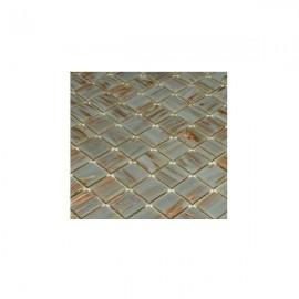 Mozaic vitroceramic Goldline GA201