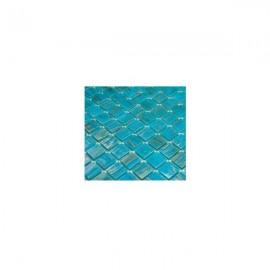 Mozaic vitroceramic Goldline GA303