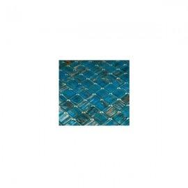 Mozaic vitroceramic Goldline GA304