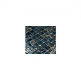 Mozaic vitroceramic Goldline GA308