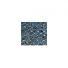 Mozaic vitroceramic Goldline GA309