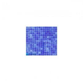 Mozaic vitroceramic Goldline GA314