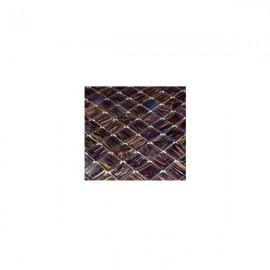 Mozaic vitroceramic Goldline GA316