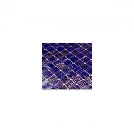 Mozaic vitroceramic Goldline GA317