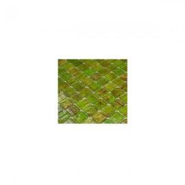 Mozaic vitroceramic Goldline GA402