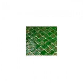 Mozaic vitroceramic Goldline GA404