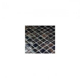 Mozaic vitroceramic Goldline GA500