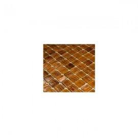 Mozaic vitroceramic Goldline GA501